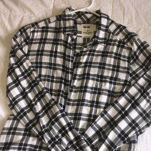 American Eagle AHH-Mazingly soft Flannel